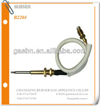 expendable thermocouple B2203