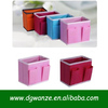 2015 high quality hot selling cheap Professional Wholesale Multifunction sewing storage box