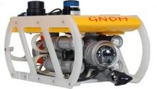 GNOM ROV Super 6