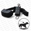 Shock & Vibra Remote Control Dog Training Collar for Dog