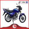 Cheap 150CC Best Sales Nice Looking Motorcycle