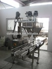 Automatic Auger powder filling packing machine, Auger filler