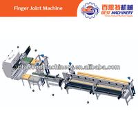 Argentina Tech Finger Joint machine, FV500