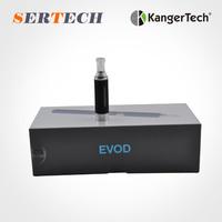Best selling Cigarette Electronic EVOD,evod e pen vaporizer,bottom coil hookah pen evod best price