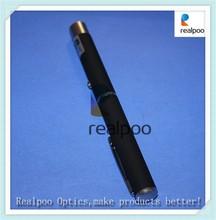 532nm green laser pointer 5mw,10mw,20mw,50mw,80mw,100mw,150mw