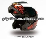high quality good price motorcycle helmet K71