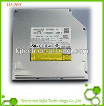 SATA Interface UJ-265 SATA Slot 6X Blu-Ray BD-R/RE Burner Drive For Laptop 12.7mm
