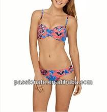 nude women photos swimsuit disposable bathing suit swimwear beachwear