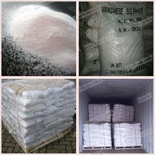 Feed Grade Manganese Sulfate Monohydrate mnso4 h2o