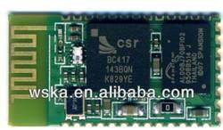 Serial Bluetooth Module HC-06 GL-6B