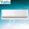 Energy saving wall-mounted type aircon