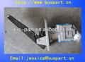 de alta calidad autobús yutong freno cilindro maestro para la venta