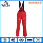 winter ski latest design lady pants