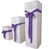 Elegent hot fashionable wedding column pillar for wedding decoration