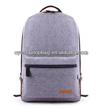 laptop bag backpacks for college girls
