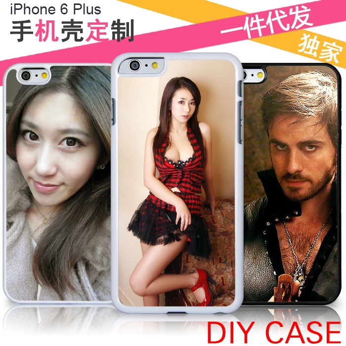 For iphone 5 5s 5g sublimation case custom,sublimation cell phone case for iphone 5 5s 5g