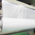 High definition antifingerprint anti-scratch matte screen protector