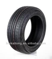 car tyre 205/55R16
