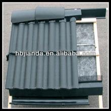 Waterproof and Vapor Permeable Membrane Roof Underlay
