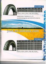 chinese motorcycle Tire 5.00-12 wholesale for suzuki,yamaha,honda,piaggio, vespa,kawasaki,triumph, peugeot.