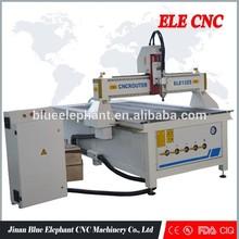 Top brand 3d cnc wood engraving machine/3d wood cutting cnc machine