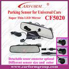 car parking sensor system CF5020 led parking aid system manufacturer in Guangzhou