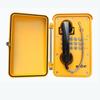 office phone system KNSP-01