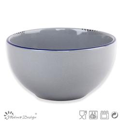 ceramic dog bowls wholesale colour stoneware bowl japanese stoneware bowls