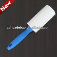 New design pet hair lint roller