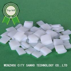 Book Binding Hot Melt Glue For General Model Paper