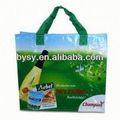 le foto non stampa tessuto shopping bag