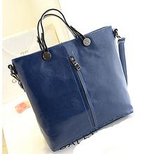 women fashion 2015 bag alibaba china supplier handbags ladies top handbag china suppliers bag SY5229