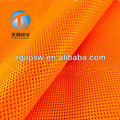 Fireproof Construction Safety Netting/Building Safety Mesh Sheet