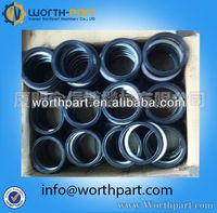Excavator Oil Seal Kits For Hitachi Hyundai Kobelco Kato Sumitomo Digger