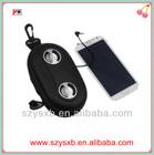 Factory outdoor speakers, internal speakers for mobile phone