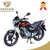 200cc powerful street racing sports motorcycle