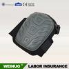 Popular Sales adjustable straps Warm EVA Knee Pads