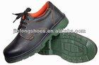 vietnam safety shoes manufacturer