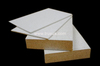 Magnesium Oxide Roof Board