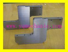 Cheap auto cnc part for equipment