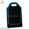 Tablet case Neoprene case laptop bag case for ipad cute tablet cover