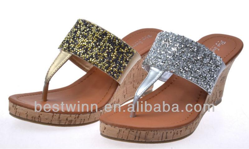 Awesome Best Women Sandals  Women Styler
