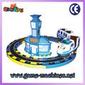 indoor treno intercity szf favoloso parco di divertimenti treni per la vendita