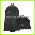 abaaya bolsa de la ropa y bolsas con el logotipo de hockey bolsa de ropa