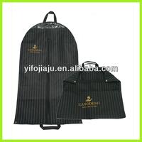 abaaya bag garment bags with logo hockey garment bag