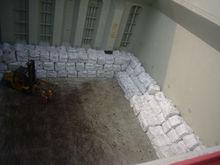ordinary portland cement 52.5R