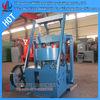Briquette Making Honeycomb Coal Machine / Coal Honeycomb Machine / Honeycomb Coal Machine