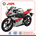 2014 best selling motos china 250cc JD250S-1