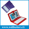 Tablet pc keyboard case,tablet pc accessories, keyboard case for android tablet