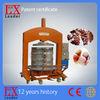 Tianyu Leader Brand Big Output Frozen Grape Press Machine